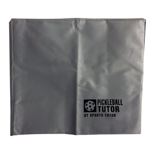 Pickleball Tutor Weatherproof Cover | PickleballChalet.com