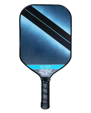 Engage Poach Icon Composite Pickleball Paddle