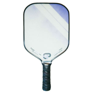 Engage Encore Pro Composite Pickleball Paddle