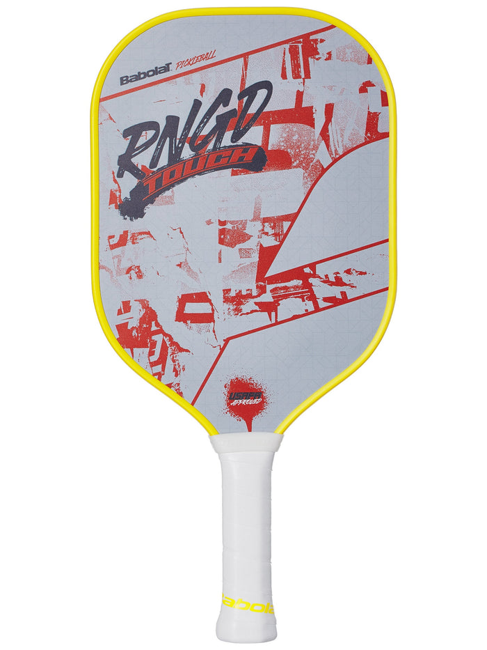 Babolat RNGD Touch Pickleball Paddle