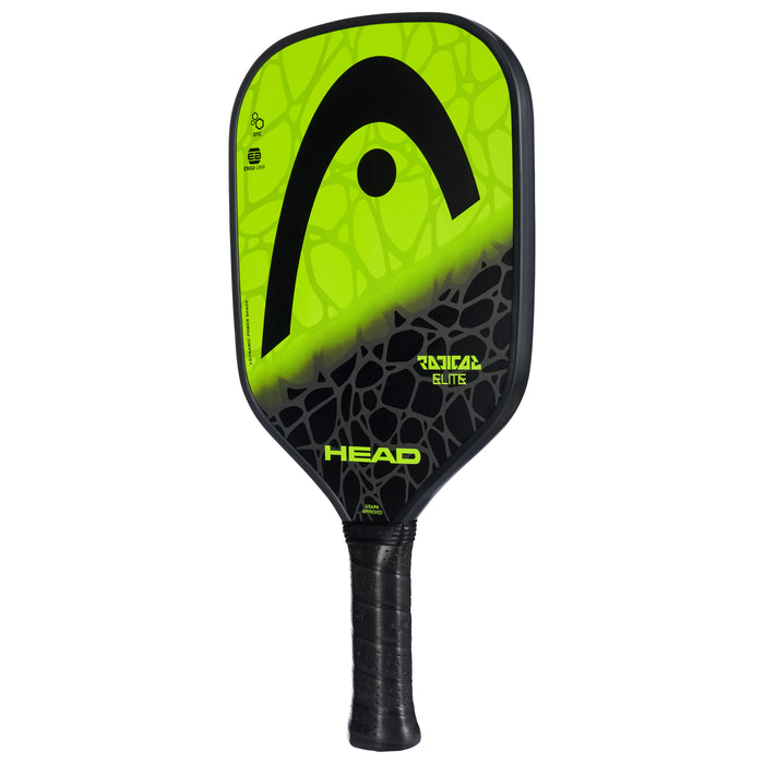2019 HEAD Radical Elite Composite Pickleball Paddle