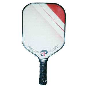 ENGAGE Encore Pro Composite Pickleball Paddle | PickleballChalet.com