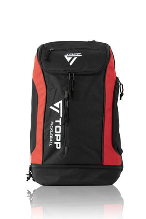 TOPP Pickleball Backpack | PickleballChalet.com