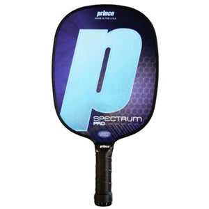 Prince Spectrum Pro Composite Pickleball Paddle | PickleballChalet.com