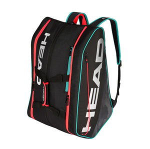 HEAD Tour SuperCombi Pickleball Bag | PickleballChalet.com