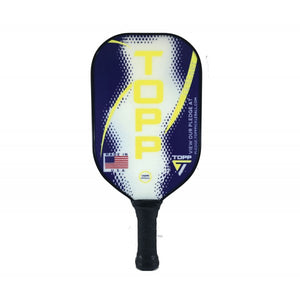 TOPP Reacher Blade Composite Pickleball Paddle