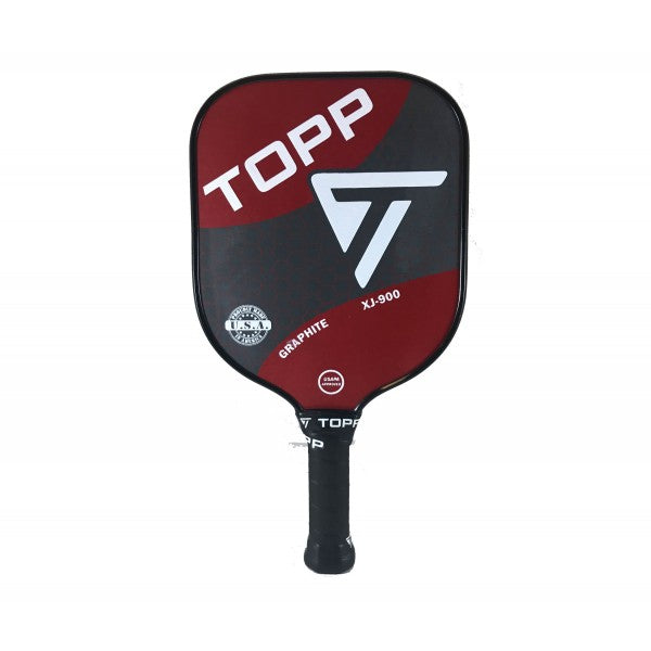 TOPP XJ-900 Graphite Widebody Pickleball Paddle