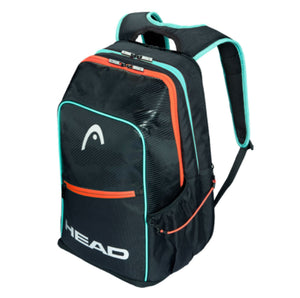 HEAD Tour Pickleball Backpack | PickleballChalet.com