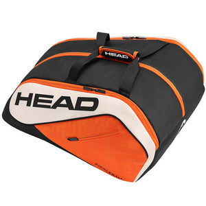 HEAD Tour Team Pickleball Supercombi Bag | PickleballChalet.com