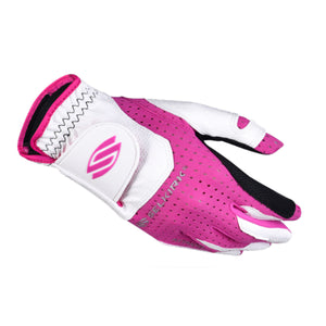 Selkirk Women's Attaktix Premium Leather Palm Coolskin Upper Glove