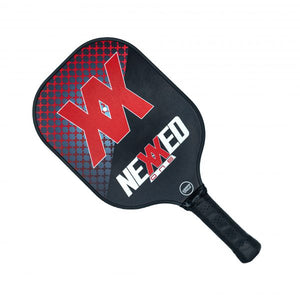 Nexxed X1 Pickleball Paddle