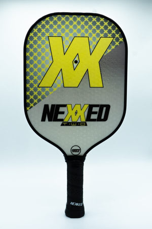 Nexxed X2 Pickleball Paddle