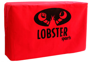 Lobster Ball Machine Elite Storage Cover | PickleballChalet.com