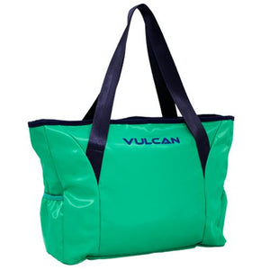 Vulcan Club Pickleball Tote