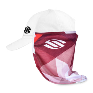 Selkirk Hat Sun-Shield | PickleballChalet.com