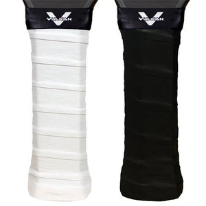 Vulcan Max Tacky Overgrip (3 pack) | PickleballChalet.com