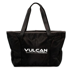 Vulcan Pickleball Tote | PickleballChalet.com