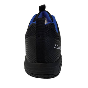 Acacia ProShot Pickleball Shoes (Black) | PickleballChalet.com