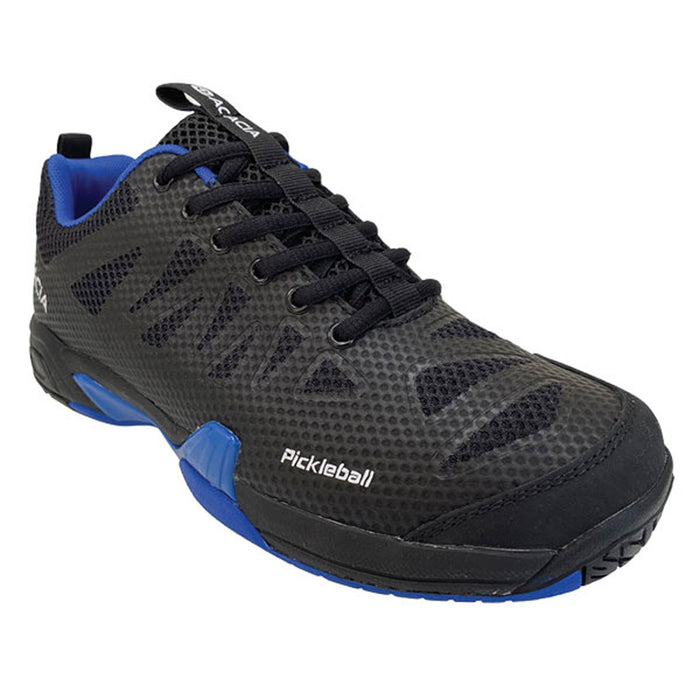 Acacia ProShot Pickleball Shoes (Black)
