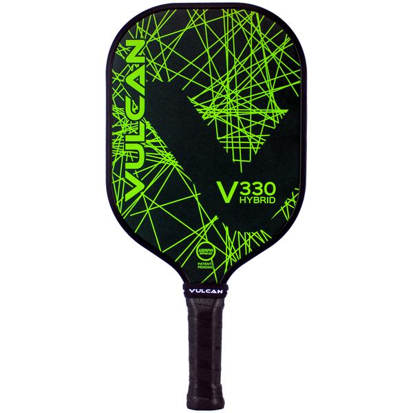 Vulcan V330 Hybrid Pickleball Paddle