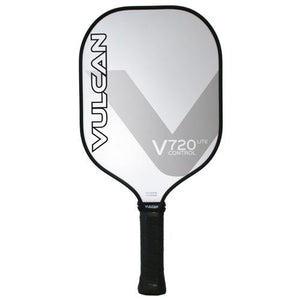 Vulcan V720L Control Pickleball Paddle