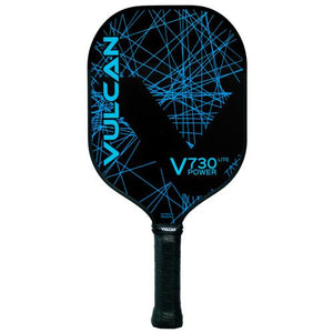 Vulcan V730L Power Pickleball Paddle | PickleballChalet.com