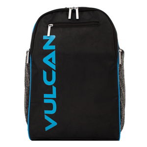 Vulcan Club Pickleball Backpack | PickleballChalet.com