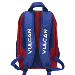 "Vulcan ""USA"" Club Pickleball Backpack"