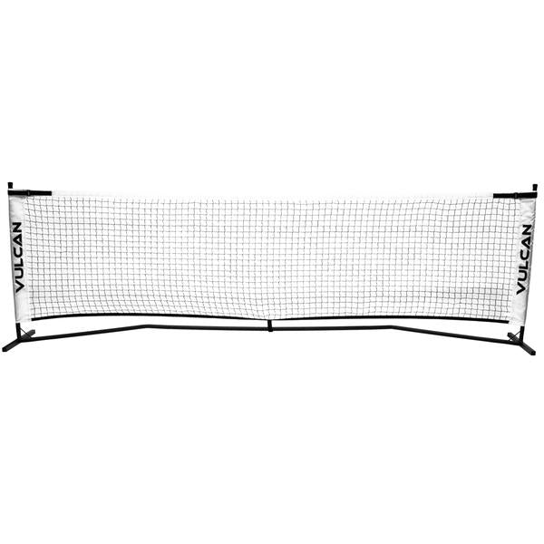 Vulcan 10' Practice Pickleball Net