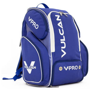 Vulcan VPRO Pickleball Backpack | PickleballChalet.com