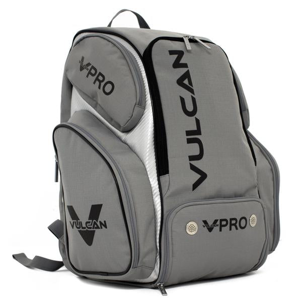 Vulcan VPRO Pickleball Backpack