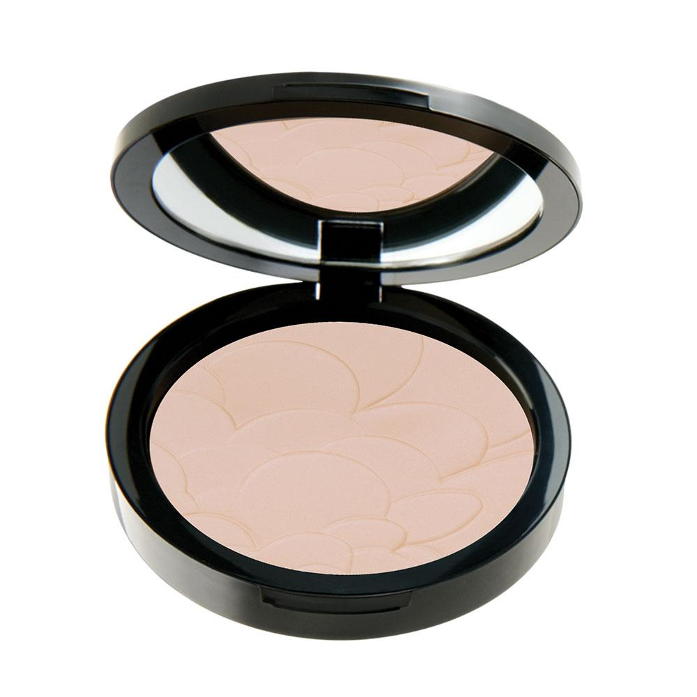 Advanced Compact Powder Powder Pastel 20 Advanced Compact Powder