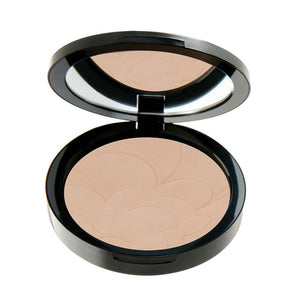 Advanced Compact Powder Powder Pastel 35 Advanced Compact Powder