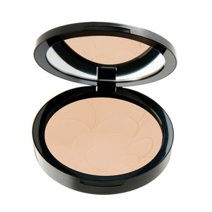 Advanced Compact Powder Powder Pastel 45 Advanced Compact Powder