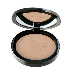Advanced Compact Powder Powder Pastel 50 Advanced Compact Powder