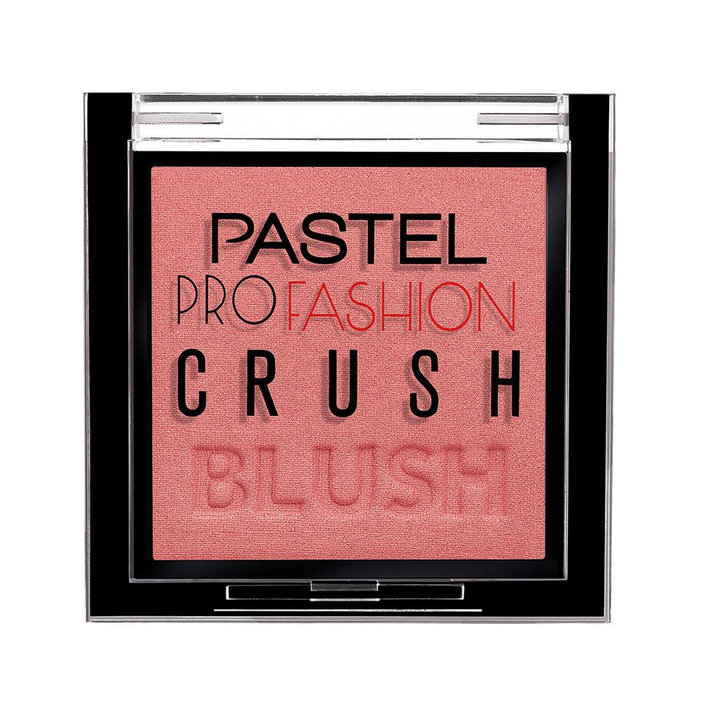 Crush Blush blusher Pastel 301 Crush Blush