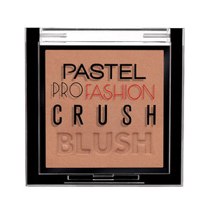 Crush Blush blusher Pastel 305 Crush Blush