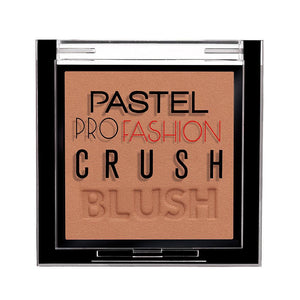 Crush Blush blusher Pastel 307 Crush Blush