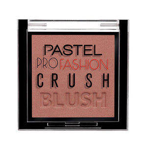 Crush Blush blusher Pastel 308 Crush Blush