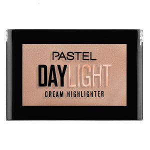 Pastel Cream Highlighter Face Highlighter Pastel 12 Pastel Cream Highter Sunset
