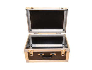 UNICA FlightCase 01
