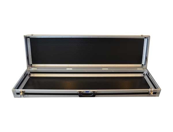 UNICA FlightCase 08