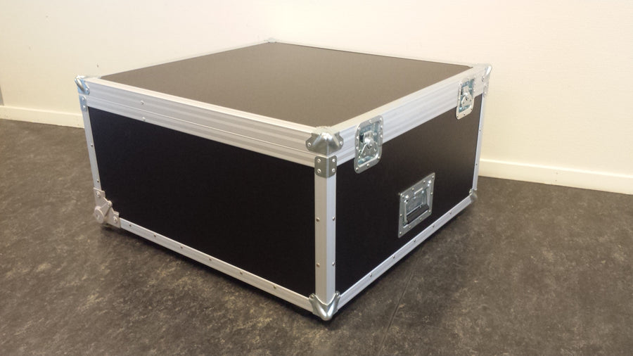 UNICA Flightcase 12