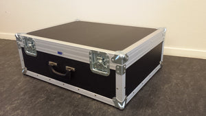 UNICA Flightcase 14