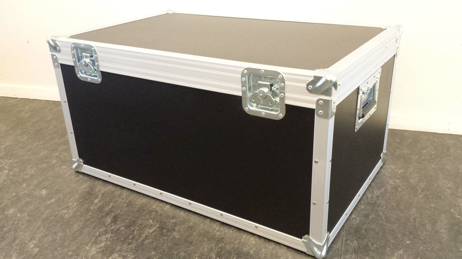 UNICA Flightcase 15