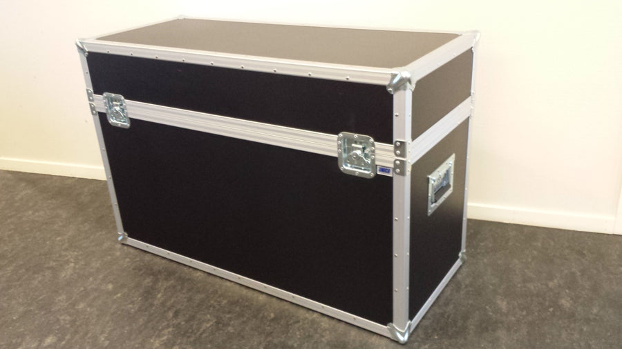 UNICA Flightcase 16