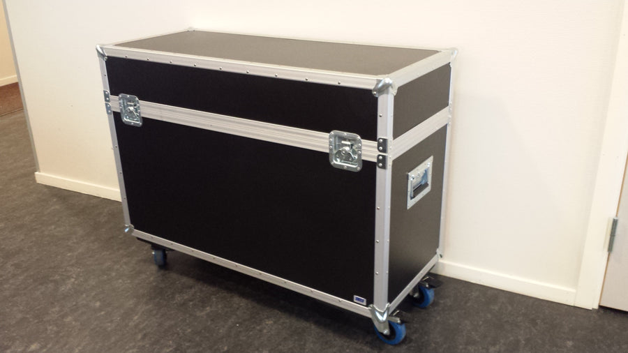 UNICA Flightcase 17