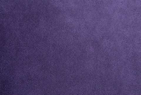 Smooth - Dark Purple