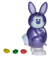 Funny Bunny® 4-Pack