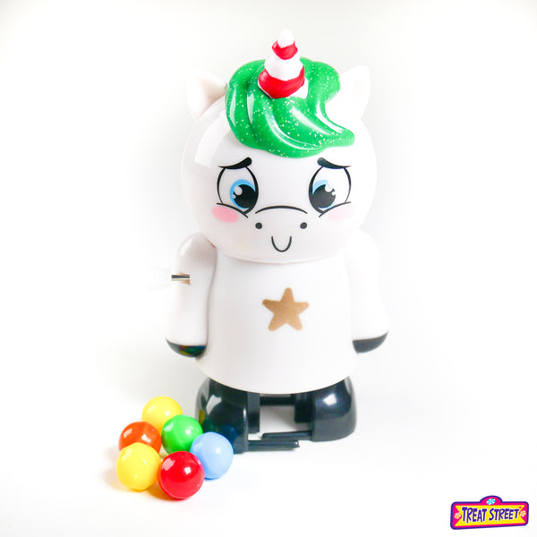 Holiday Unicorn Pooper 2-Pack